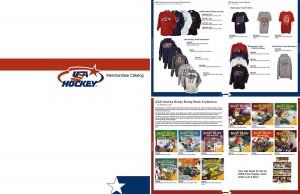 wholes_catalog